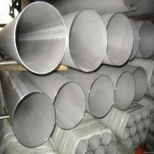 erw carbon steel pipe sch40/SCH 40 a 106 gr b erw dn40 steel pipe/erw or seamless carbon steel nace pipe manufacturer