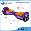 2015 two wheels unicycle 2 wheel electric scooter self balancing