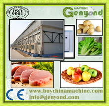 container hoouse high quality used refrigerated containers for sale