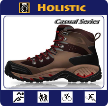 Fashion Desert Hiking shoes