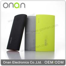 5600mah Smart Power Bank Wholesale, Super Ultra Slim Power Bank