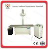 /product-gs/sy-d004-medical-single-table-single-tube-used-x-ray-machine-for-sale-60369108958.html