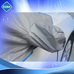 Durable Winter Screen Cover For Fog Protection