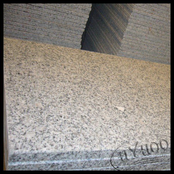 Granite and marble Pavigns