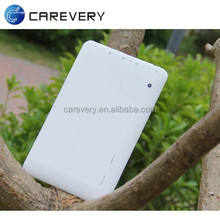 """10.1 inch cheap China android tablet, quad core 10.1"""" tablet android, bulk wholesale 10.1 inch tablets"""