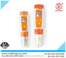 TDS-01 Conductivity meter model/TDS pen /PH pen