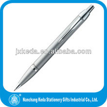 Parker Style Click Action Ball Pen/IM Parker Metal Ballpoint Pen