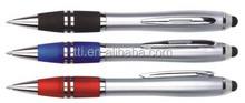 Stylus pen for gift