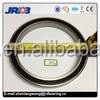JRDB band 61824 2RS bearing offering OEM