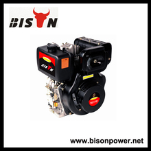 BISON(CHINA) small air cooled diesel engines