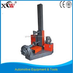 Alibaba top selling truck tyre changing machine for change tires
