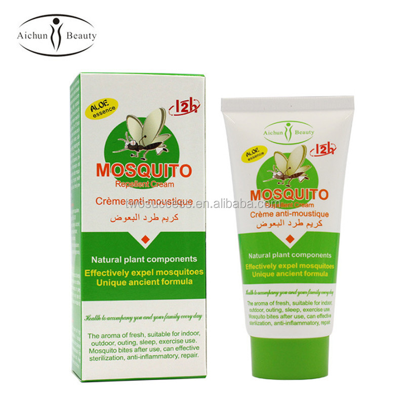 repellent cream3.jpg