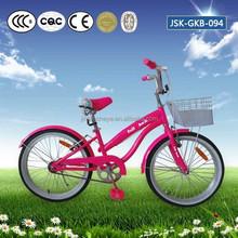 kids bicycles cheap chinese made dirt bikes