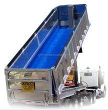 Uhmwpe forro caminhão caminhão bed liner