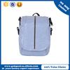 fashion camera bags dsrl camera backpack