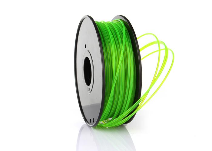 T-glass   green3.JPG