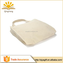 Customized branded drawstring shopping recyclable plain cotton mesh bag
