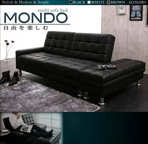 Sofa Gross Beautiful With Sofa Gross Great The Best Way To Get