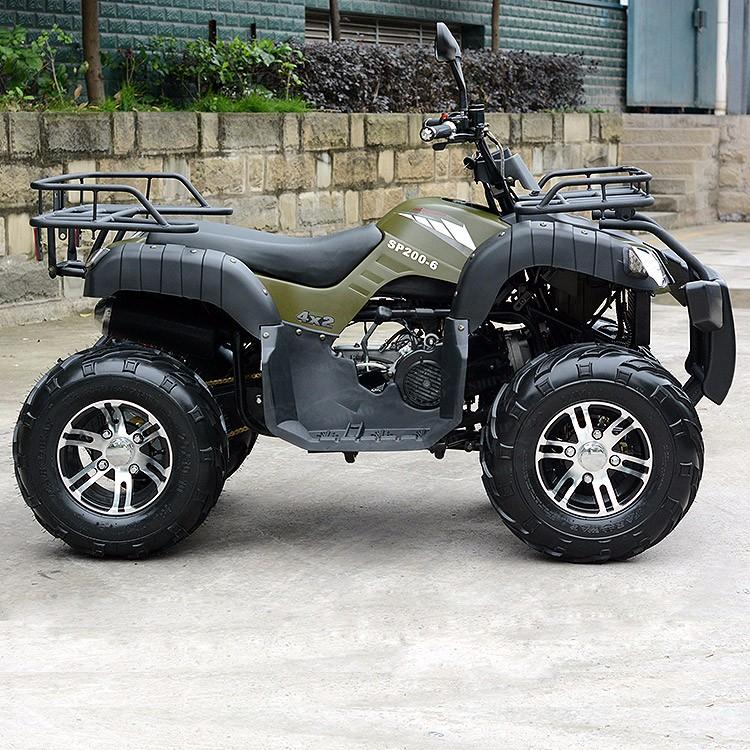 SHIPAO ATV-200-6-1.jpg