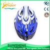 Deft design helmet designs, women motorcycle helmets, motorcycle helmets for kids