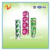 best price aluminium foil sealing packing roll film