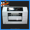 sublimation printer price a3 id card printer in china laibaba