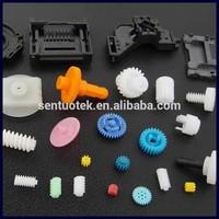 China Manufacturer Custom High Precision Paper Shredder Gear