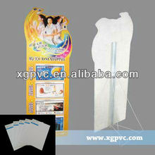 Sintra pvc for outdoor printing