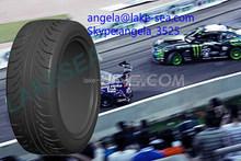 Pilot Sport Cup 255/35R19 180/580R15 drift tire tyre racing tire semi slick tire tyre S13 S14 S15