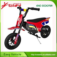 Alibaba china supplier max speed dirt bike,fast electric dirt bikes adults