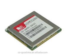 Dual-band HSDPA/WCDMA module SIM5320A