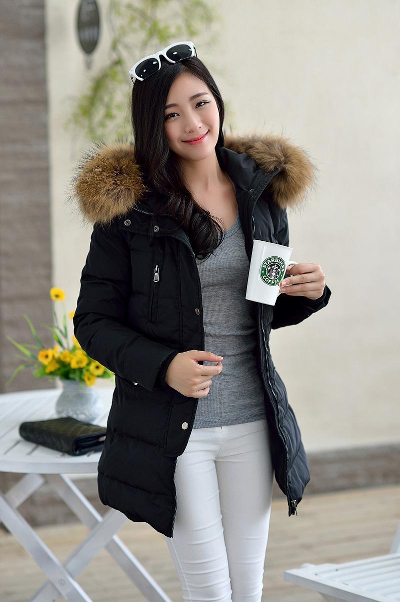 Куплю Зимнюю Куртку Для Женщины