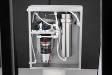 purificador de filtro de agua 200GPD CSM membrane