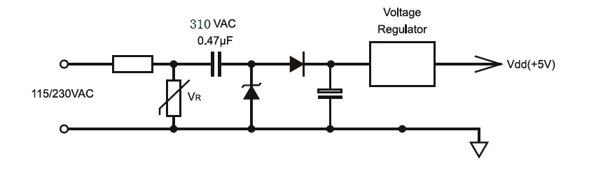MKB typical circuit.png