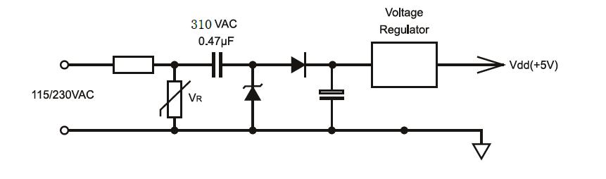 MKB typical circuit.png
