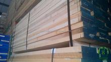 Amrican White Ash Timber, Ash Wood Timber Price