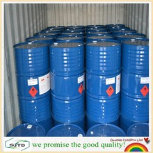 pine oil/CAS No.:8002-09-3 favourable price and good products!