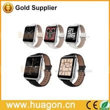 Hot selling smart bluetooth watch for phone Android mobile phone