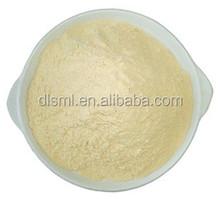 anti-knub plant extract contain ginsenoside RH2 ginsenoside 80% ginseng root extract