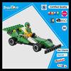 /p-detail/chico-juguete-educativo-de-pl%C3%A1stico-bloques%C2%A0de%C2%A0construcci%C3%B3n-de-carreras-de-coches-de-juguete-bloque-300004107206.html