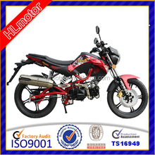 hongli new style mini off road motorcycle 50cc -155cc