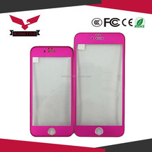 0.26mm Screen Protector Tempered Glass For Iphone 4