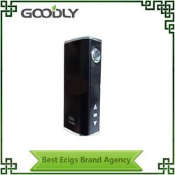 distributors canada wanted eleaf istick 40w grey/ black/ silver/ blue 40w istick in stock