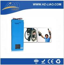 LIAO High capacity lifepo4 48V 20Ah li battery lithium ion battery 1kwh