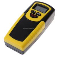 CP-3011 Handheld Laser Range Finder Ultrasonic Measuring Instrument Distance Measurer Laser Point