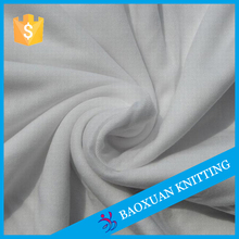 32S cotton single jersey fabric