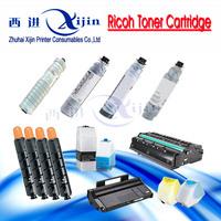 For ricoh aficio mp-301 for ricoh aficio 301 toner
