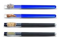 Lovely cartoon design gel ink pen promotion gift multi function gel ink pen