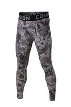 hotsale personalizzato spandex compressione CrossFit leggings <span class=keywords><strong>collant</strong></span> <span class=keywords><strong>per</strong></span> <span class=keywords><strong>uomini</strong></span>