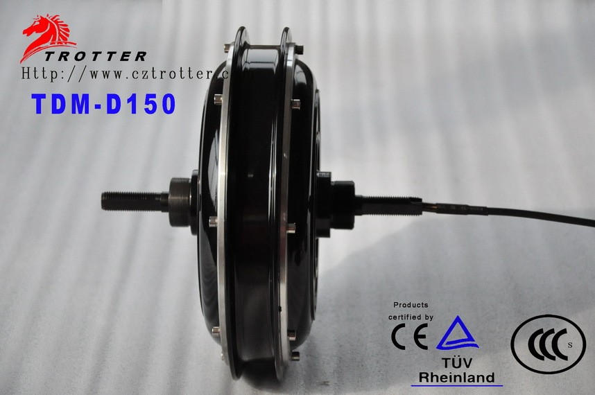 TDM-D150.jpg
